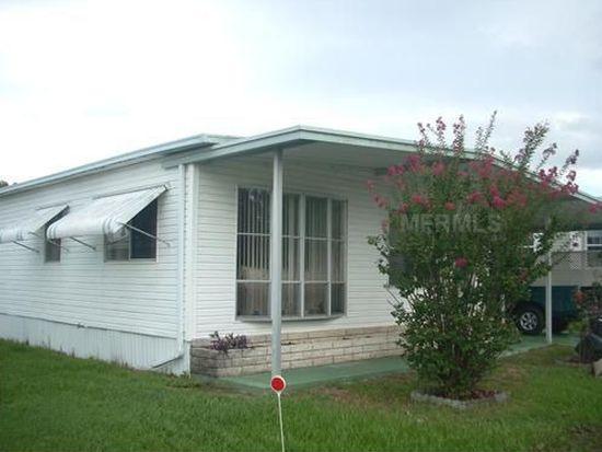 34542 Rosebud Row, Zephyrhills, FL 33541