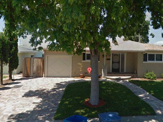 251 Callan St, Milpitas, CA 95035