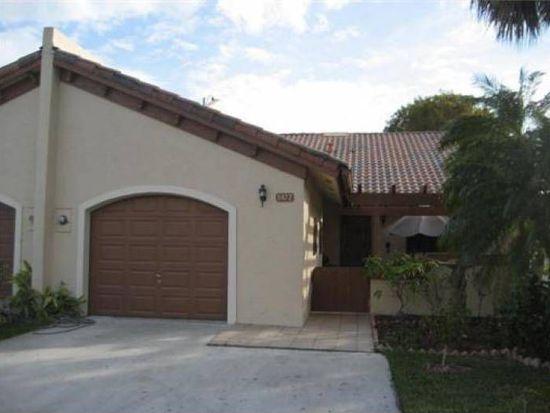 11472 SW 87th Ter, Miami, FL 33173