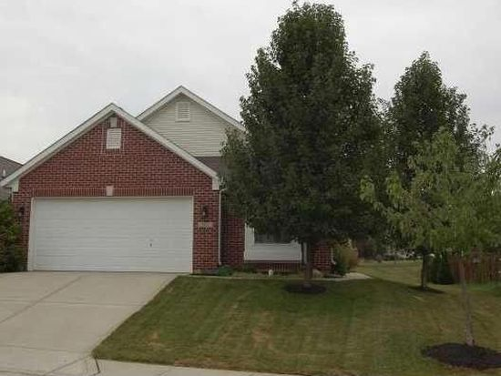 5451 Pelham Way, Indianapolis, IN 46216