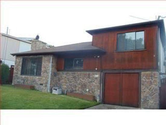 138 Clay Ave, South San Francisco, CA 94080