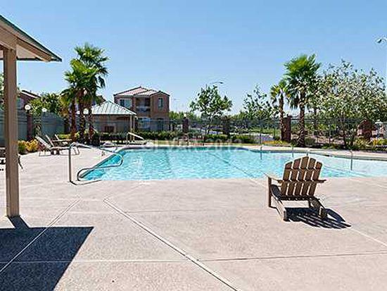6682 Higger Tor Ave, Las Vegas, NV 89139