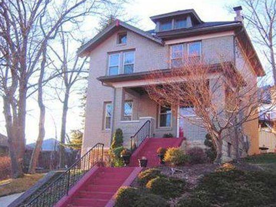 150 Baywood Ave, Pittsburgh, PA 15228