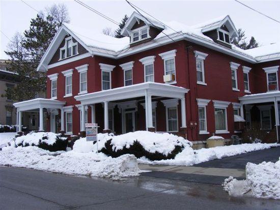 202-204 Main St, Fort Plain, NY 13339