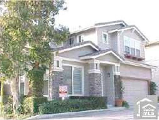 9481 Arbor Ln, Cypress, CA 90630