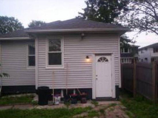1474 Leslie St, Hillside, NJ 07205