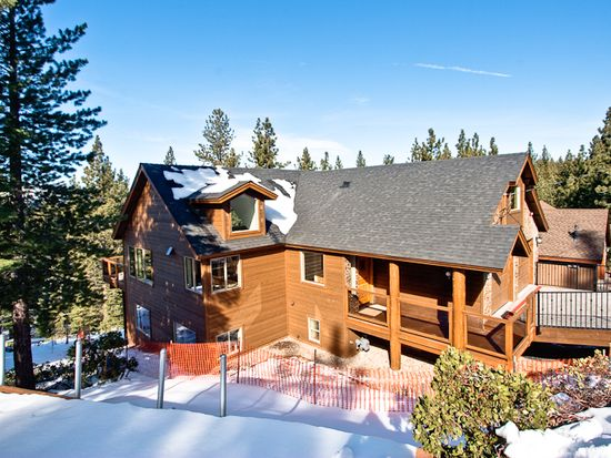 2347 Cold Creek Trl, South Lake Tahoe, CA 96150