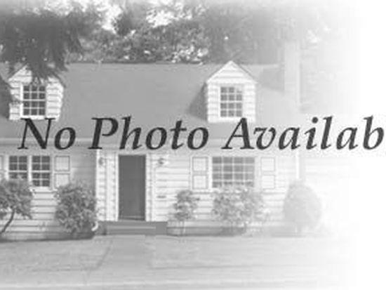 9581 Boar Head Ln, Patterson, CA 95363