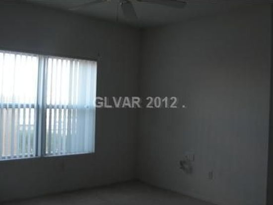 7255 W Sunset Rd APT 1029, Las Vegas, NV 89113
