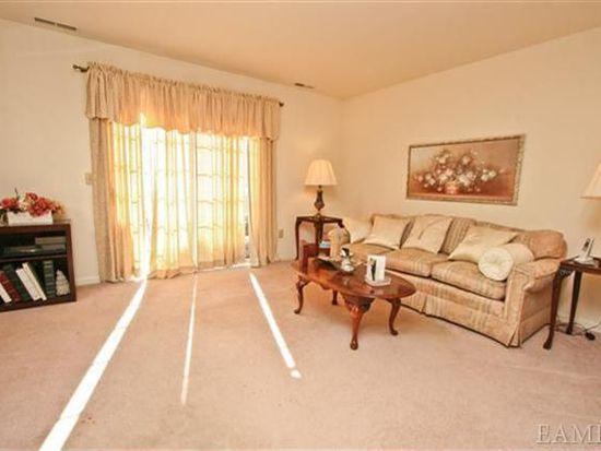 4104 Buttonwood Ln, Carmel, NY 10512