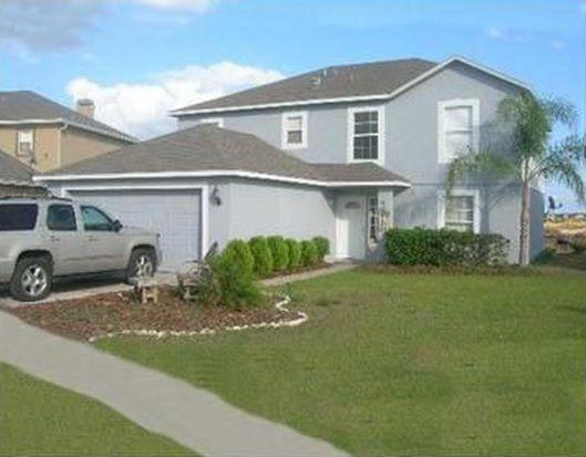 1620 Herring Ln, Clermont, FL 34714