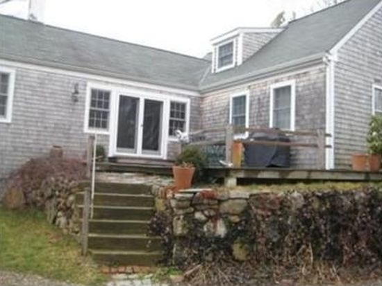 4099 Main St, Barnstable, MA 02630
