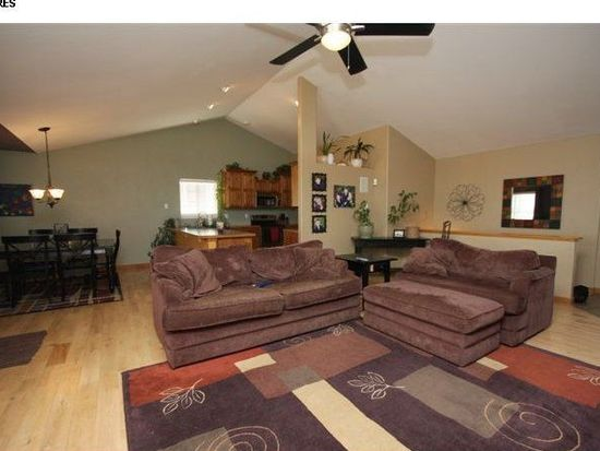 311 Granite Ct, Windsor, CO 80550