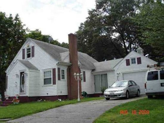 39 Plain St, Pawtucket, RI 02860