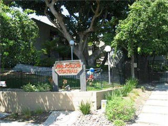 707 S Sierra Ave UNIT 17, Solana Beach, CA 92075