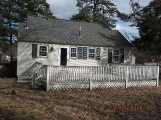 516 Greenside Ave, Portsmouth, NH 03801
