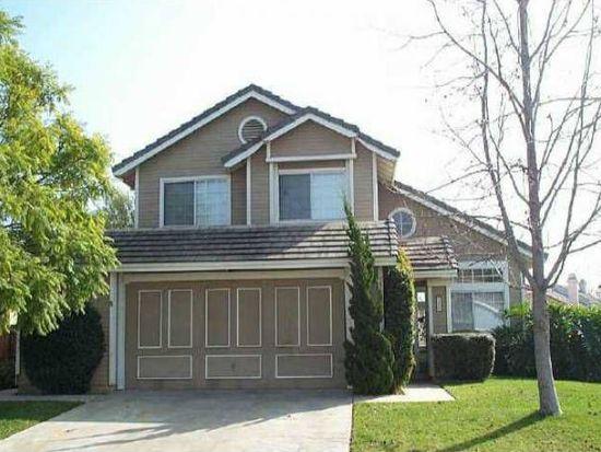 580 Boysenberry Way, Oceanside, CA 92057