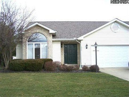 15331 Trails Lndg, Strongsville, OH 44136