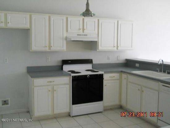 1425 Biscayne Bay Dr, Jacksonville, FL 32218