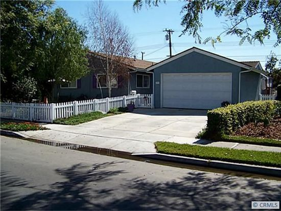 5592 Belle Ave, Cypress, CA 90630