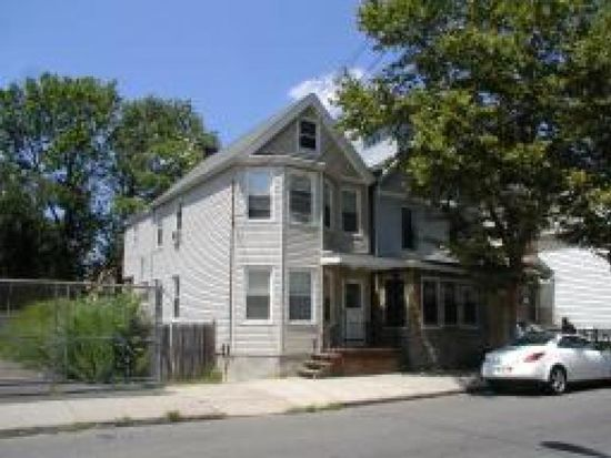 39 Alexander St, Newark, NJ 07106