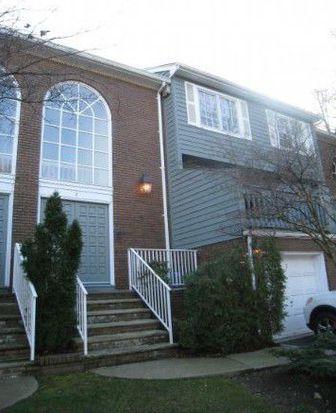 2 Fells Manor Rd # 2, Caldwell, NJ 07006