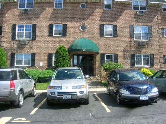 406 Maryland Ave APT 1B, Staten Island, NY 10305