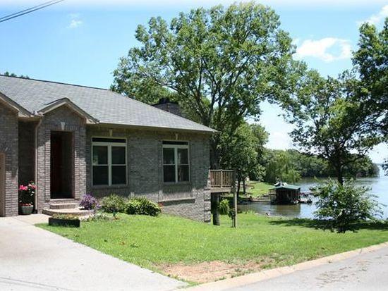 209 River Rd, Hendersonville, TN 37075