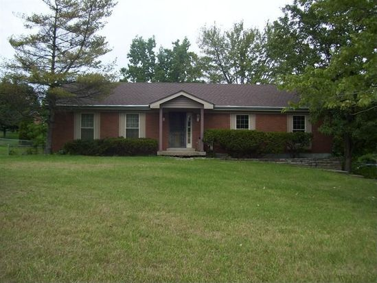 8428 Pleasant Valley Rd, Florence, KY 41042