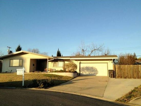 5740 Southview Ct, Citrus Heights, CA 95610