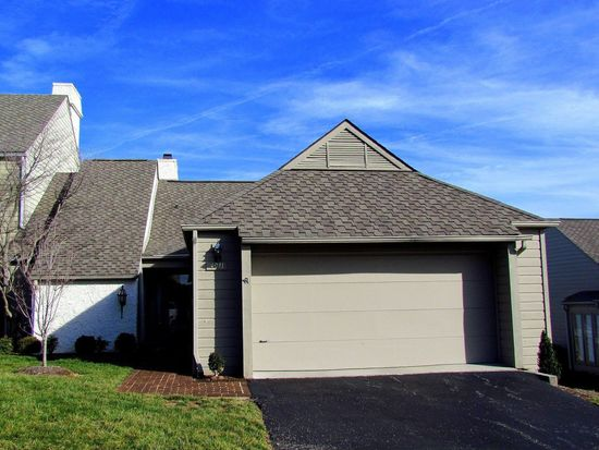 4911 Hunting Hills Ct, Roanoke, VA 24018