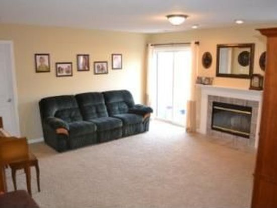 10892 Running Brook Rd, Indianapolis, IN 46234