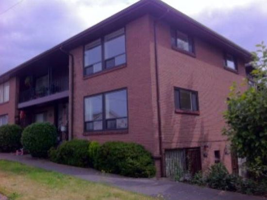 1755 S Horton St, Seattle, WA 98144