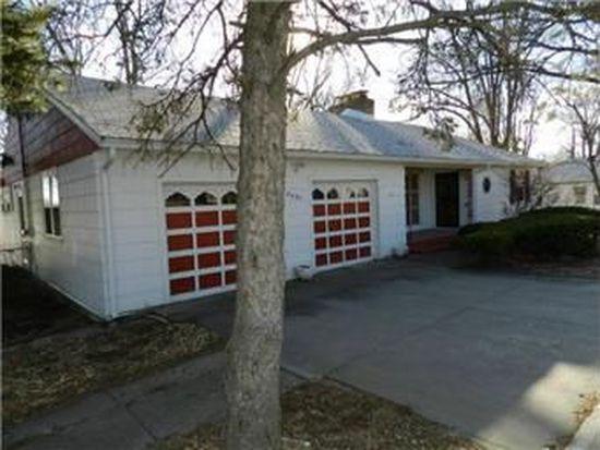 4631 Gibbs Rd, Kansas City, KS 66106