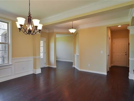 1360 Sweetwater Dr, Brentwood, TN 37027