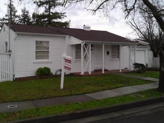 110 Perkins Ave, Vallejo, CA 94590