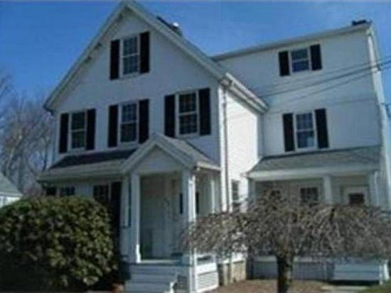 392 Walpole St, Norwood, MA 02062