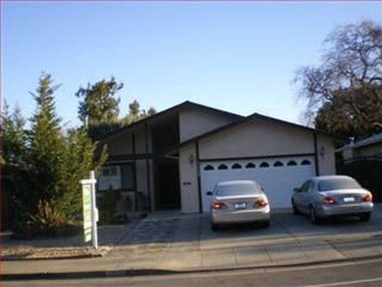 2089 Alameda De Las Pulgas, Redwood City, CA 94061