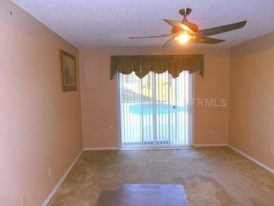 6801 Windstream Ter, Orlando, FL 32818