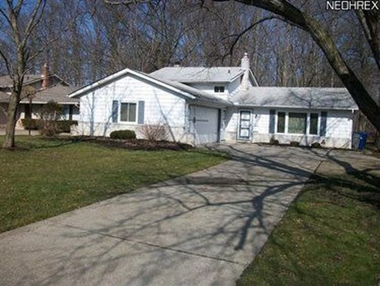 28030 Southern Ave, North Olmsted, OH 44070