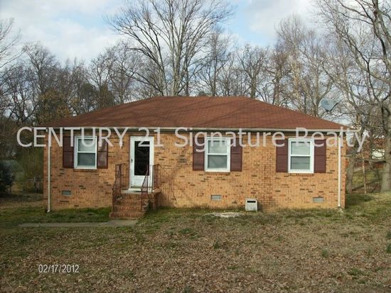 2906 Winchester St, Richmond, VA 23231