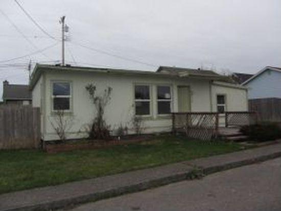 4918 Alto St, Eureka, CA 95503
