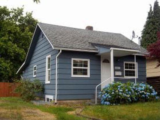 3015 SE Sellwood St, Milwaukie, OR 97222