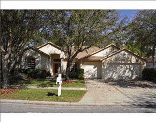 10751 Ayrshire Dr, Tampa, FL 33626