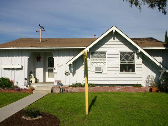 5751 Lemon Ave, Cypress, CA 90630