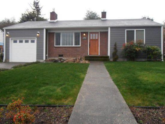 10235 38th Ave SW, Seattle, WA 98146