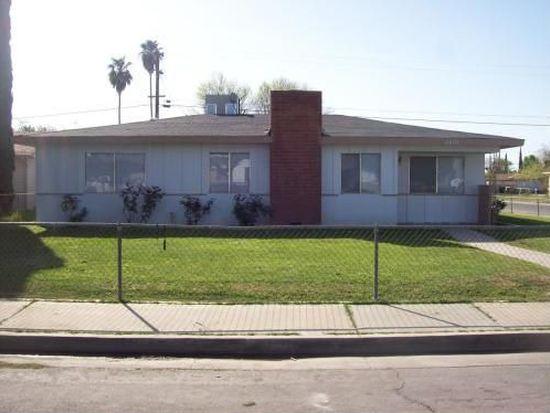 4601 Gordon St, Bakersfield, CA 93307