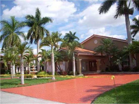 2861 SW 111th Ave, Miami, FL 33165
