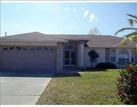 7946 San Miguel Dr, Port Richey, FL 34668