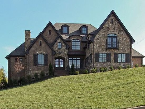 64 Governors Way, Brentwood, TN 37027